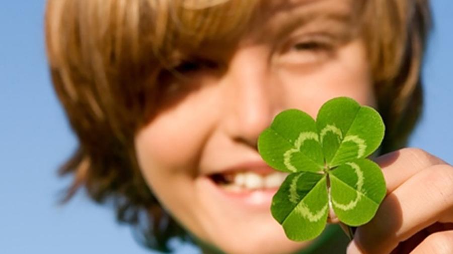 привлечь удачу и успех